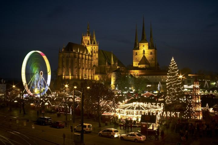 weihnachtsmarkt-erfurt2