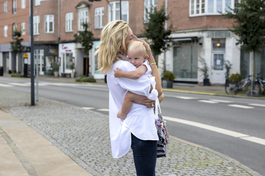 Pressebillede Annemette Voss2094