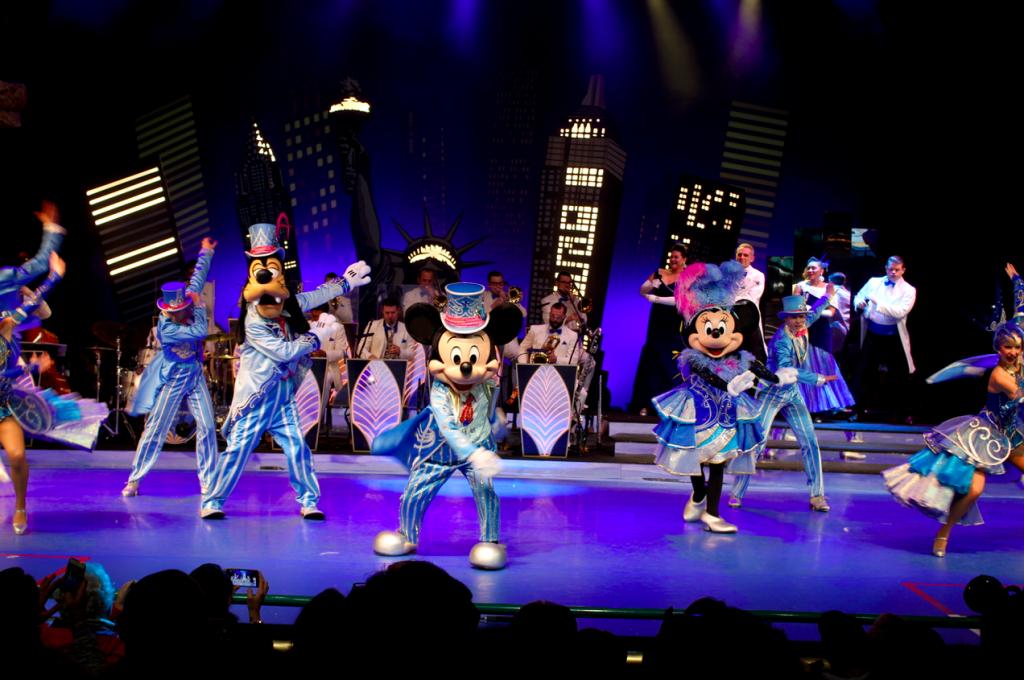 DisneyXmas 3