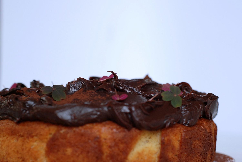 chokoladecreme-banankage-annemette-voss-callebaut-3