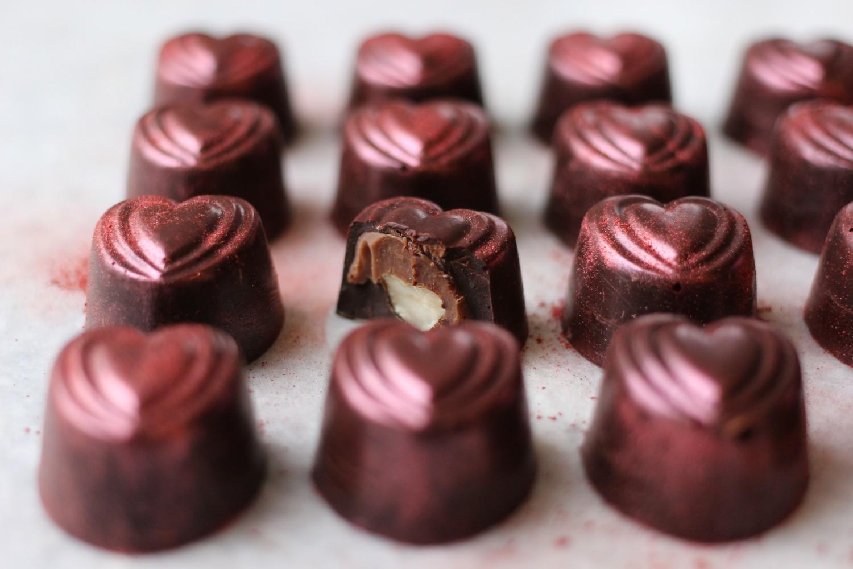 fyldte-chokolader-annemette-voss-callebaut-11