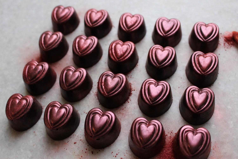 fyldte-chokolader-annemette-voss-callebaut-5