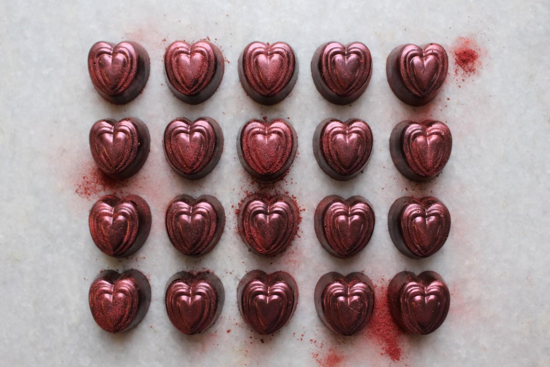 fyldte-chokolader-annemette-voss-callebaut-6