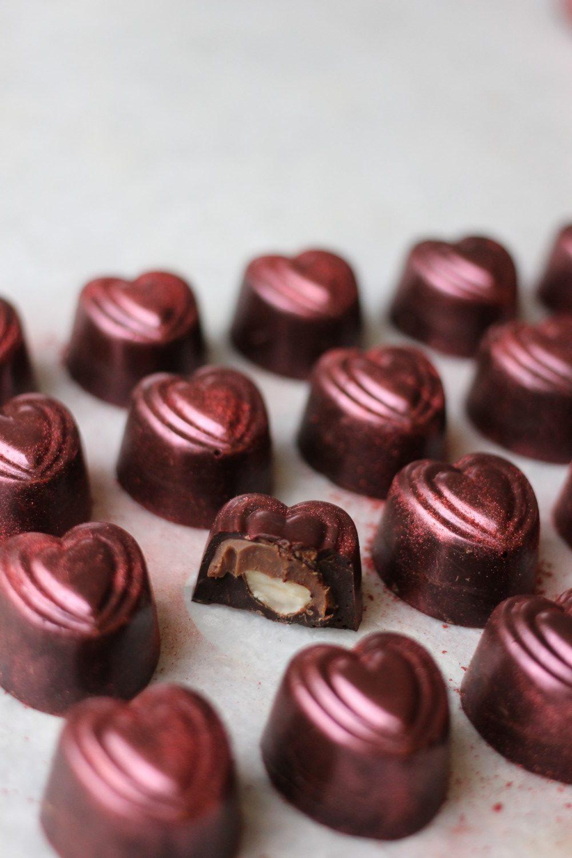 fyldte-chokolader-annemette-voss-callebaut-9
