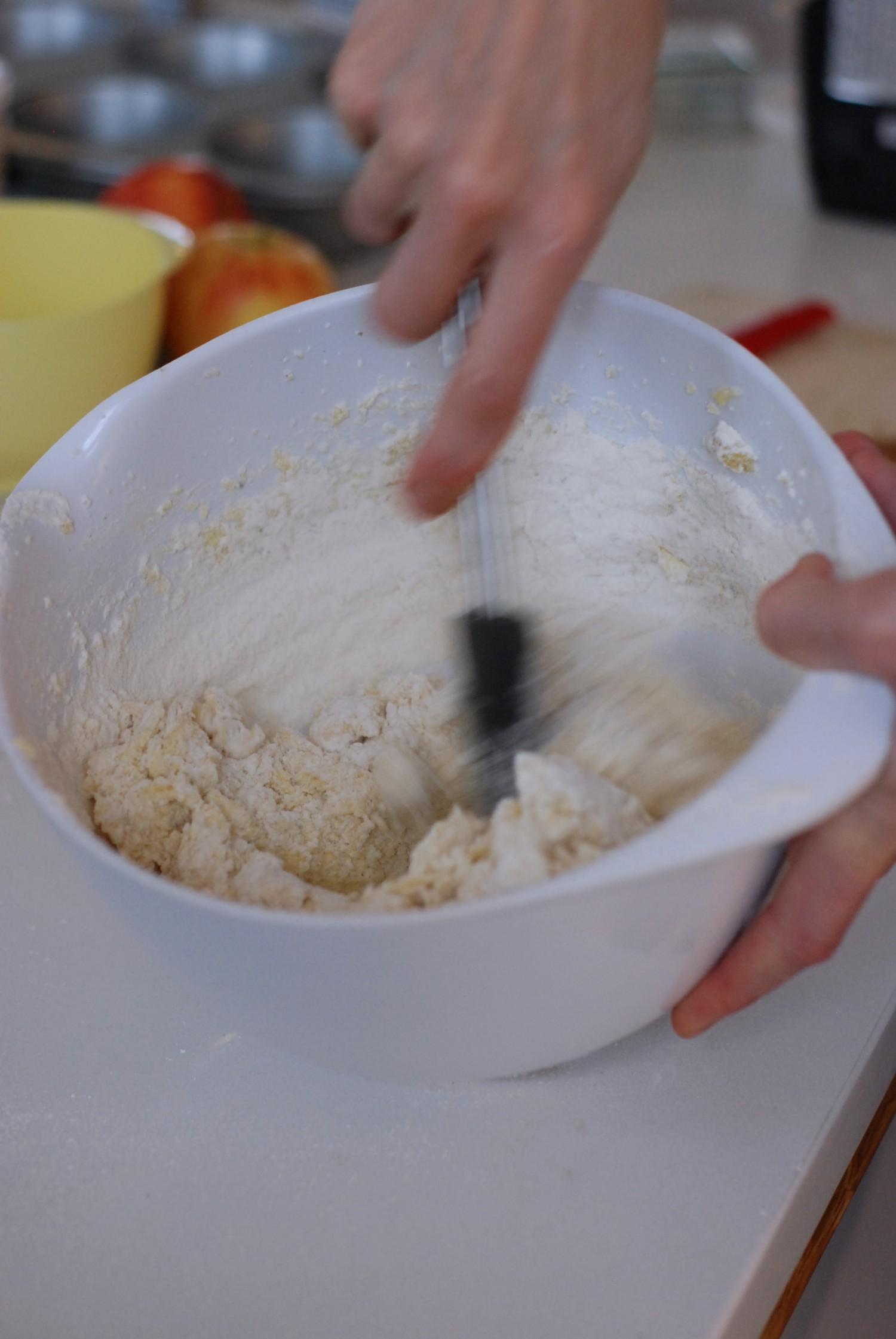 muffins-med-aebler-lidl-10