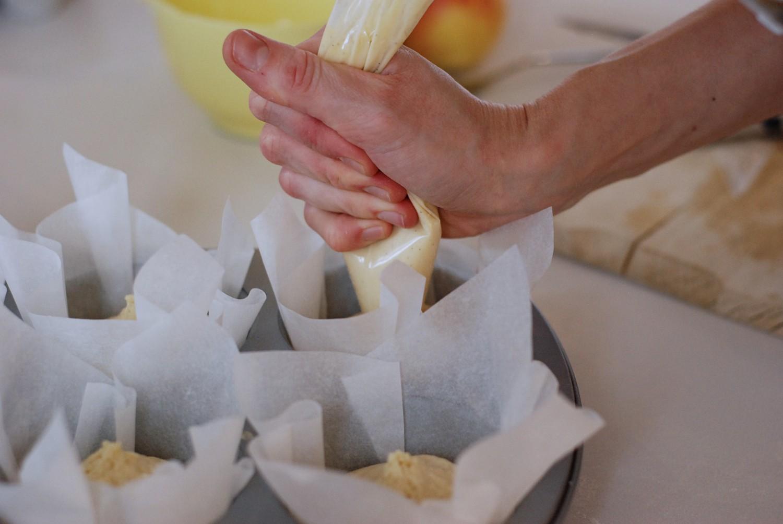 muffins-med-aebler-lidl-16