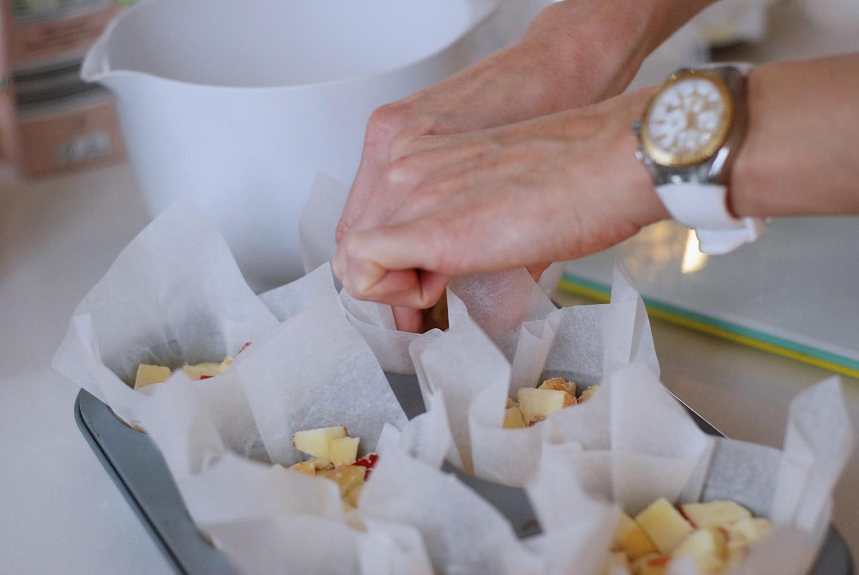 muffins-med-aebler-lidl-19