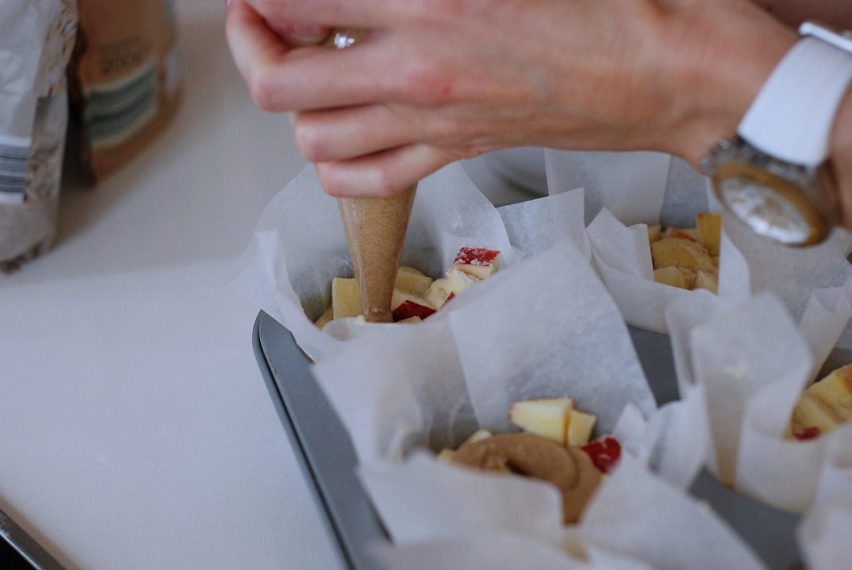 muffins-med-aebler-lidl-21