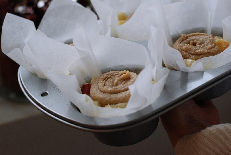 muffins-med-aebler-lidl-22