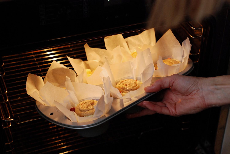 muffins-med-aebler-lidl-23