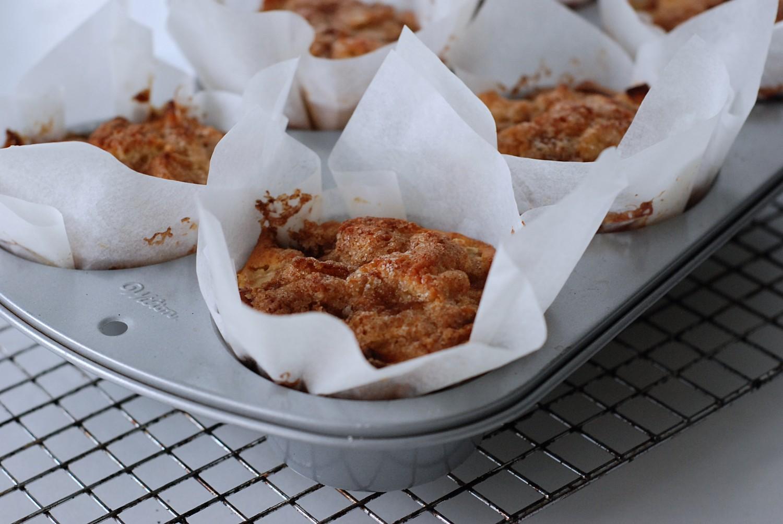 muffins-med-aebler-lidl-annemette-voss
