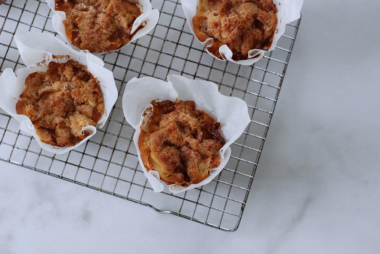 muffins-med-aebler-lidl-annemette-voss1