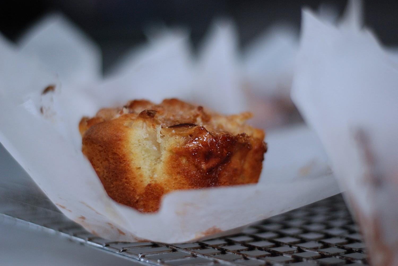 muffins-med-aebler-lidl-annemette-voss3