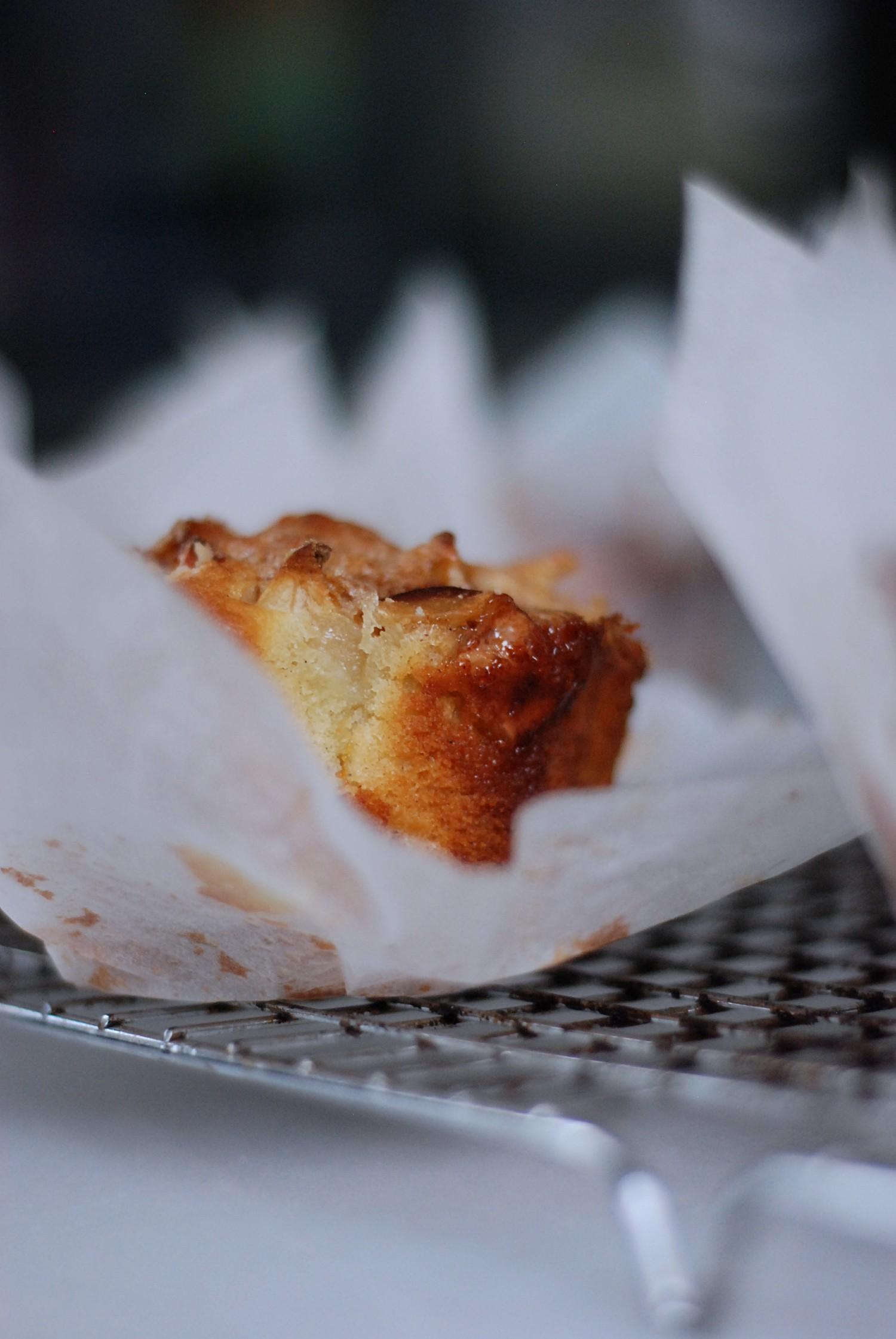 muffins-med-aebler-lidl-annemette-voss4