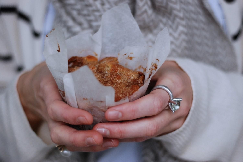 muffins-med-aebler-lidl-annemette-voss5