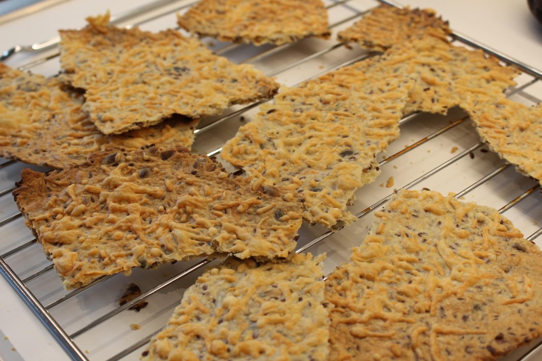 knaekbroed-med-ost-annemette-voss-lidl-step10