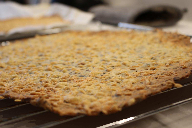 knaekbroed-med-ost-annemette-voss-lidl-step9