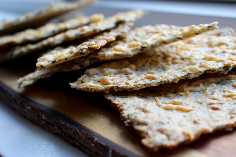 knaekbroed-med-ost-annemette-voss-lidl2