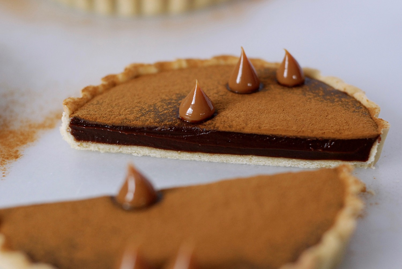 chokoladetaerter-med-lakrids-og-nougat-callebaut-annemette-voss-13-1