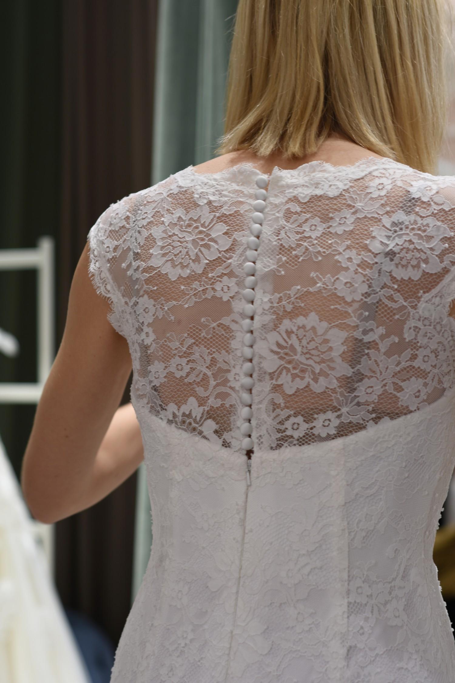 lilly-brudekjoler-annemette-voss-12