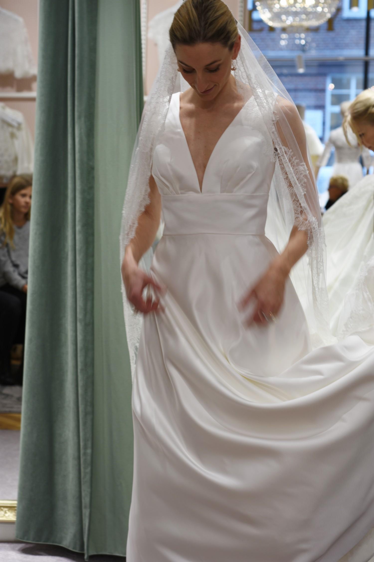 lilly-brudekjoler-annemette-voss-19