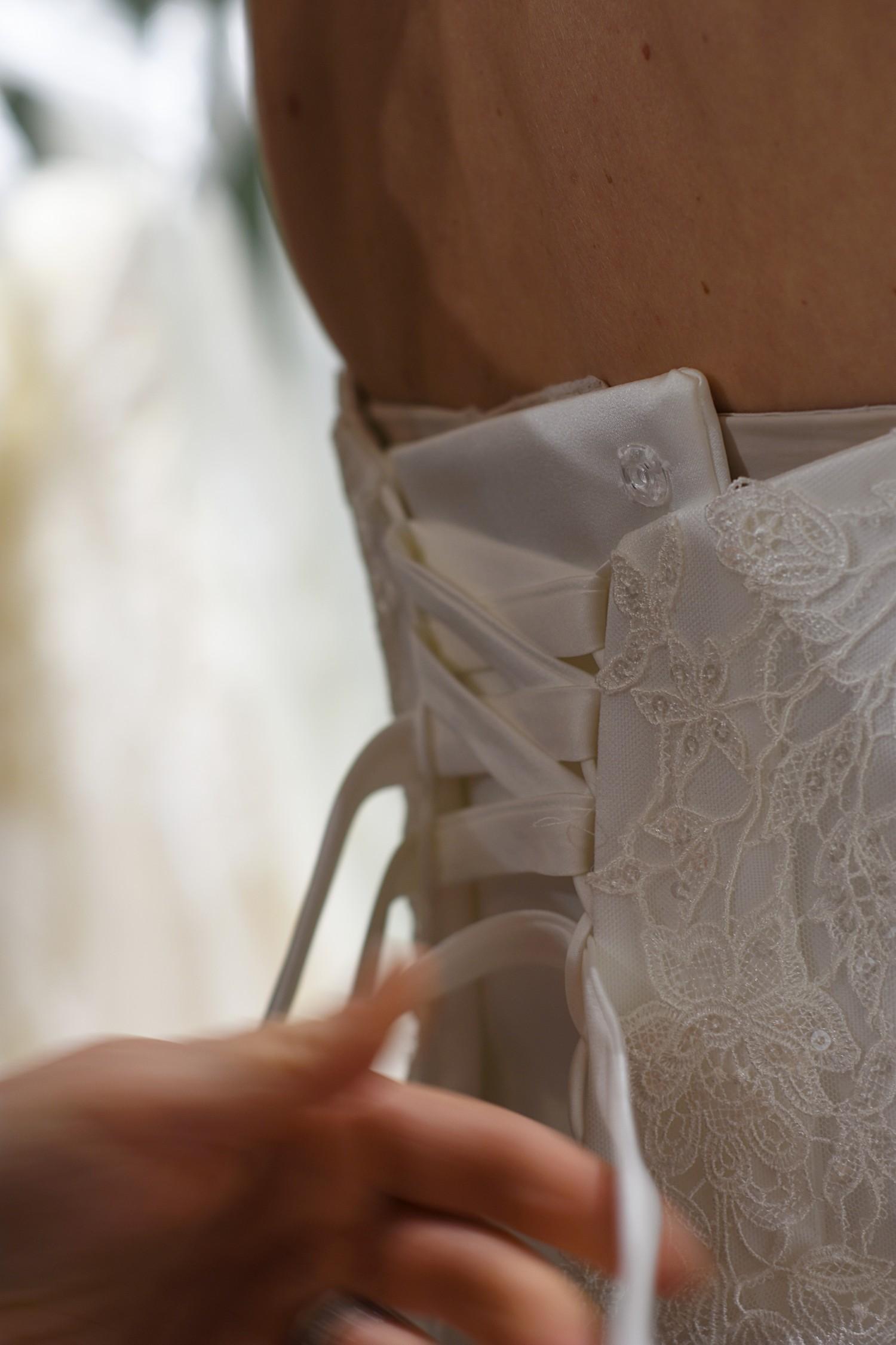 lilly-brudekjoler-annemette-voss-22