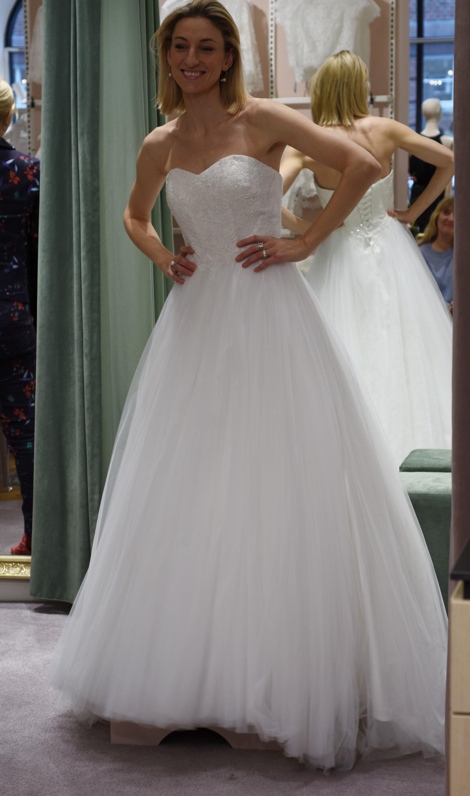 lilly-brudekjoler-annemette-voss-23