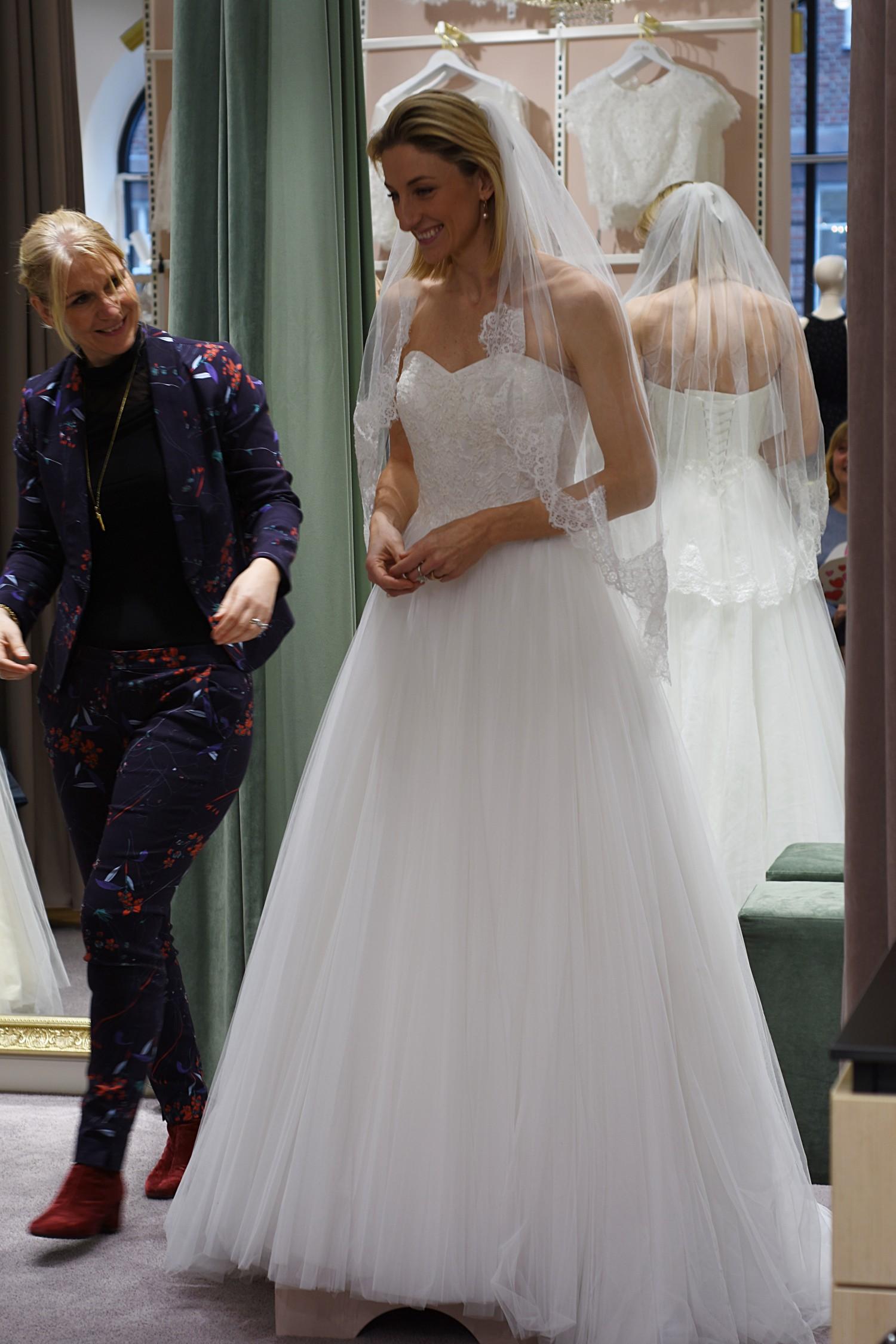 lilly-brudekjoler-annemette-voss-24