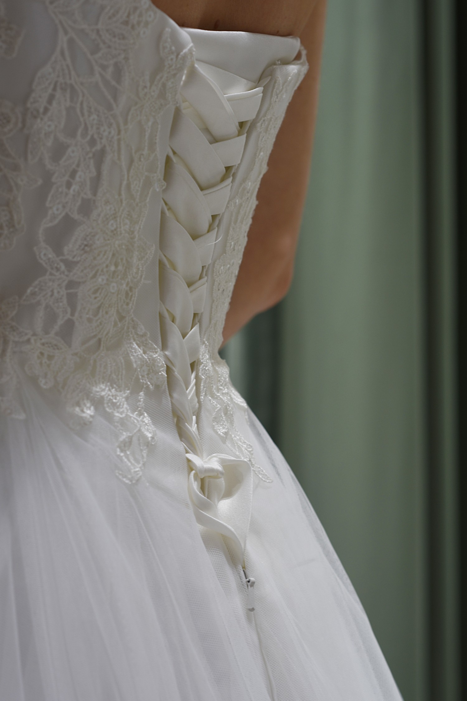 lilly-brudekjoler-annemette-voss-25