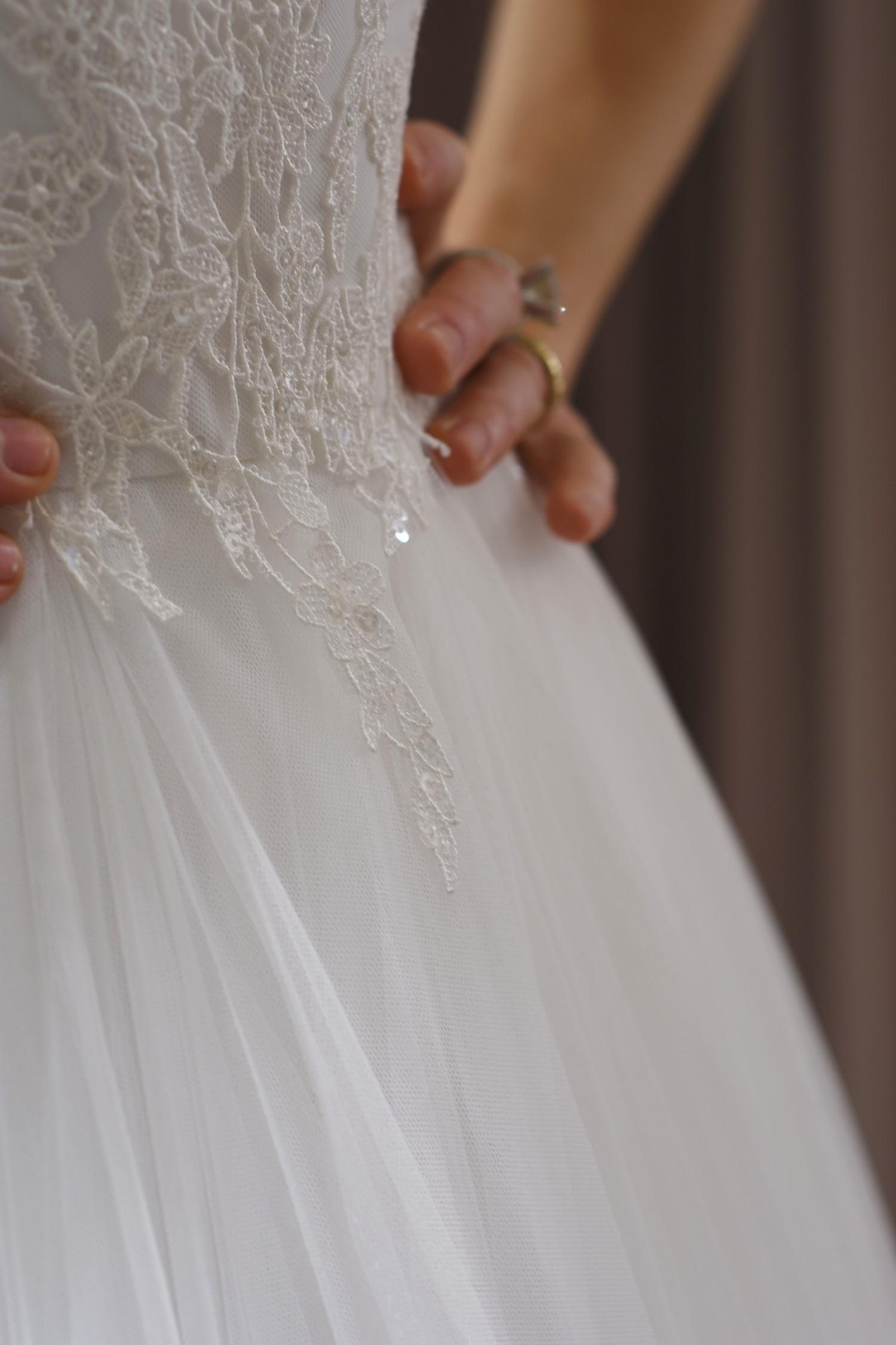lilly-brudekjoler-annemette-voss-26