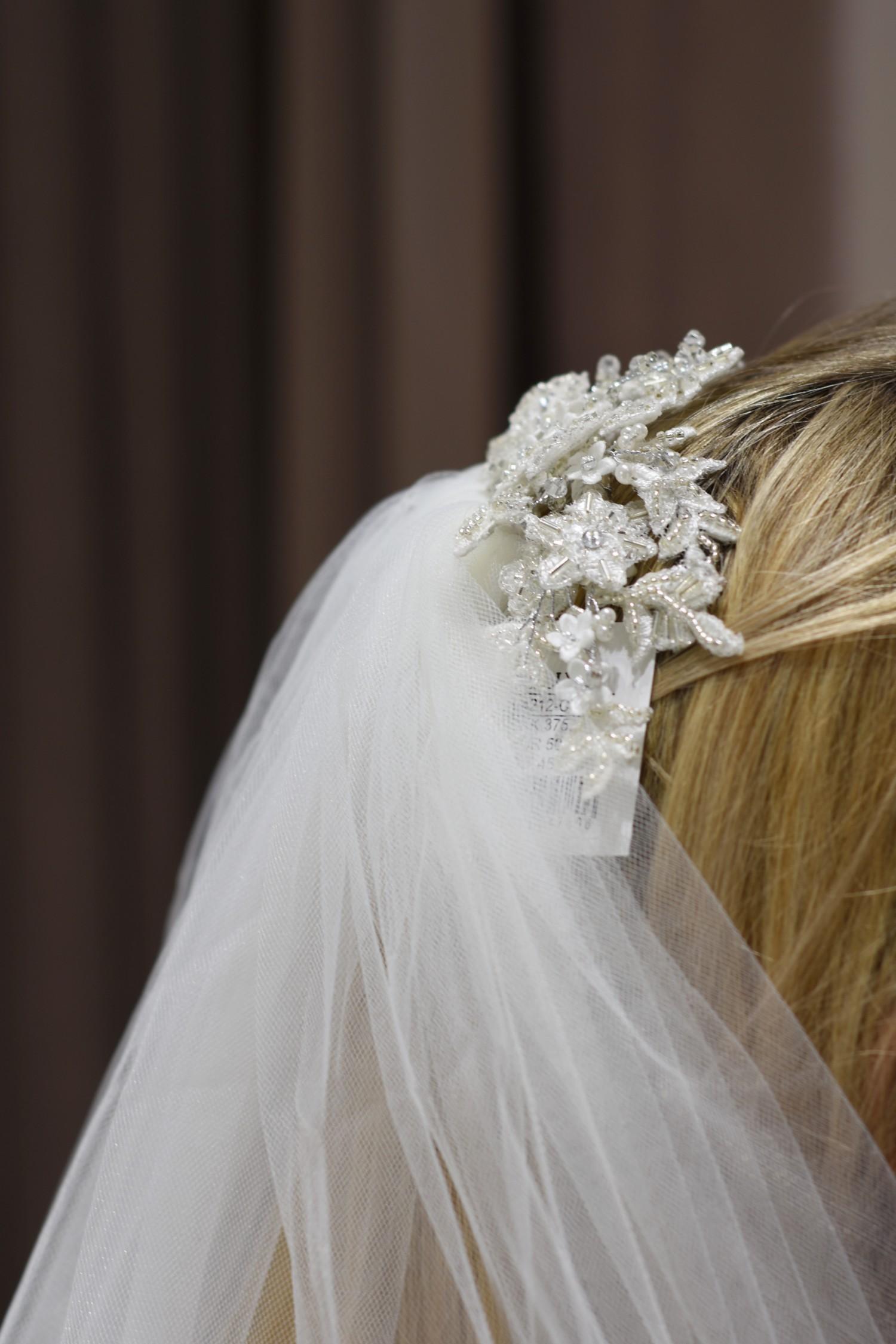 lilly-brudekjoler-annemette-voss-27