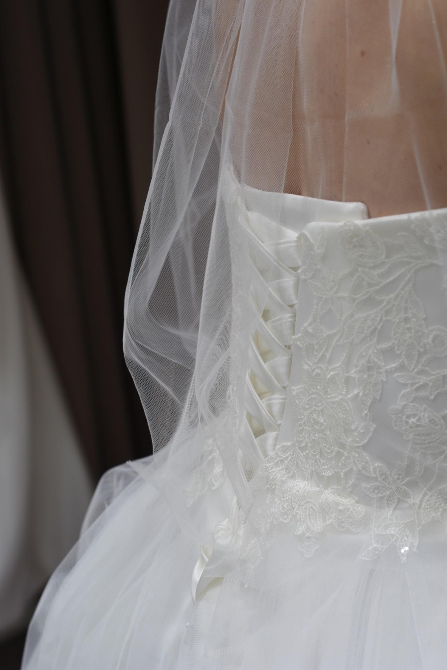 lilly-brudekjoler-annemette-voss-28