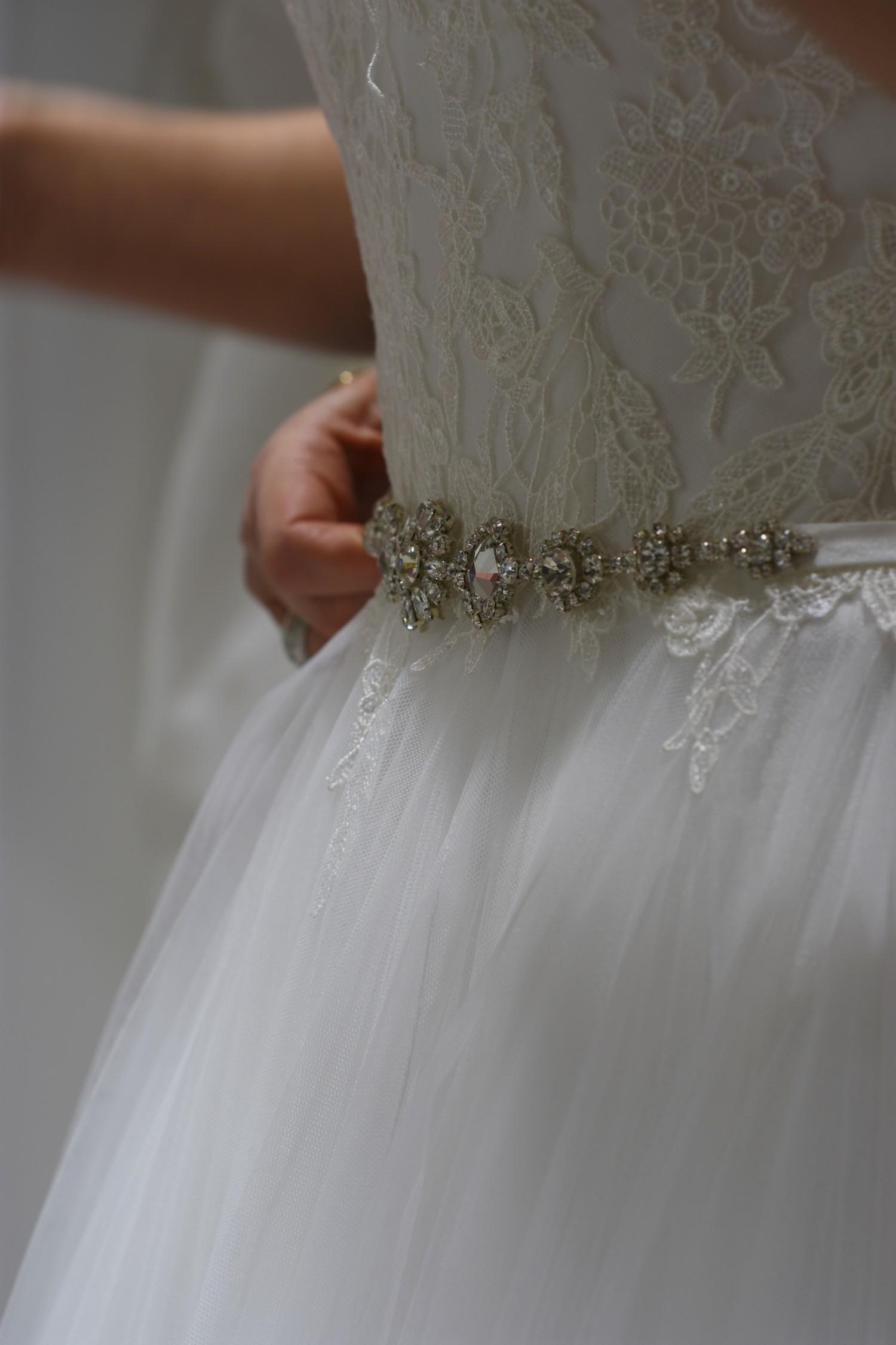 lilly-brudekjoler-annemette-voss-29