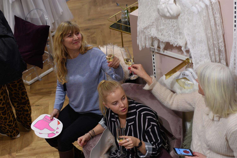 lilly-brudekjoler-annemette-voss-30