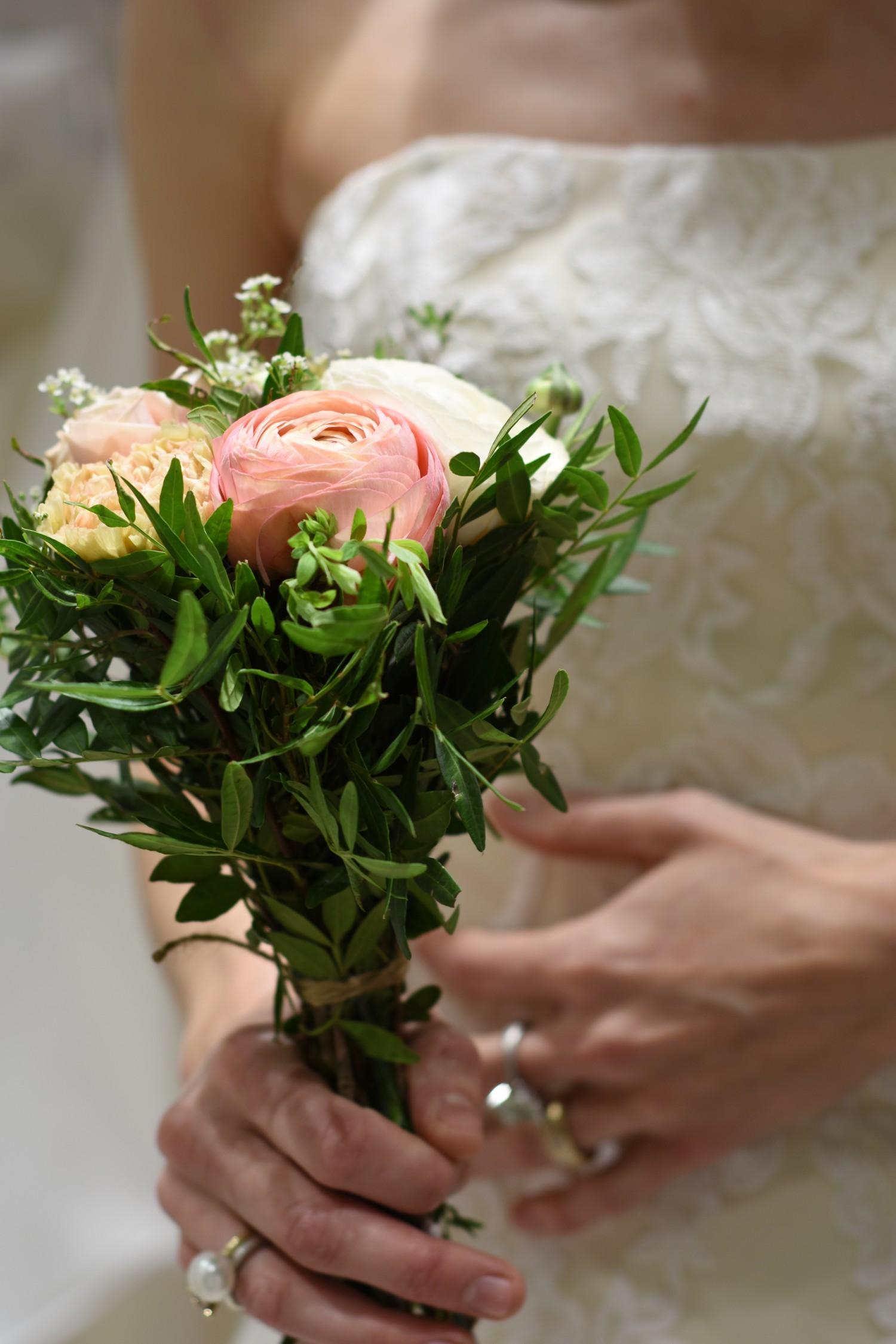 lilly-brudekjoler-annemette-voss-32