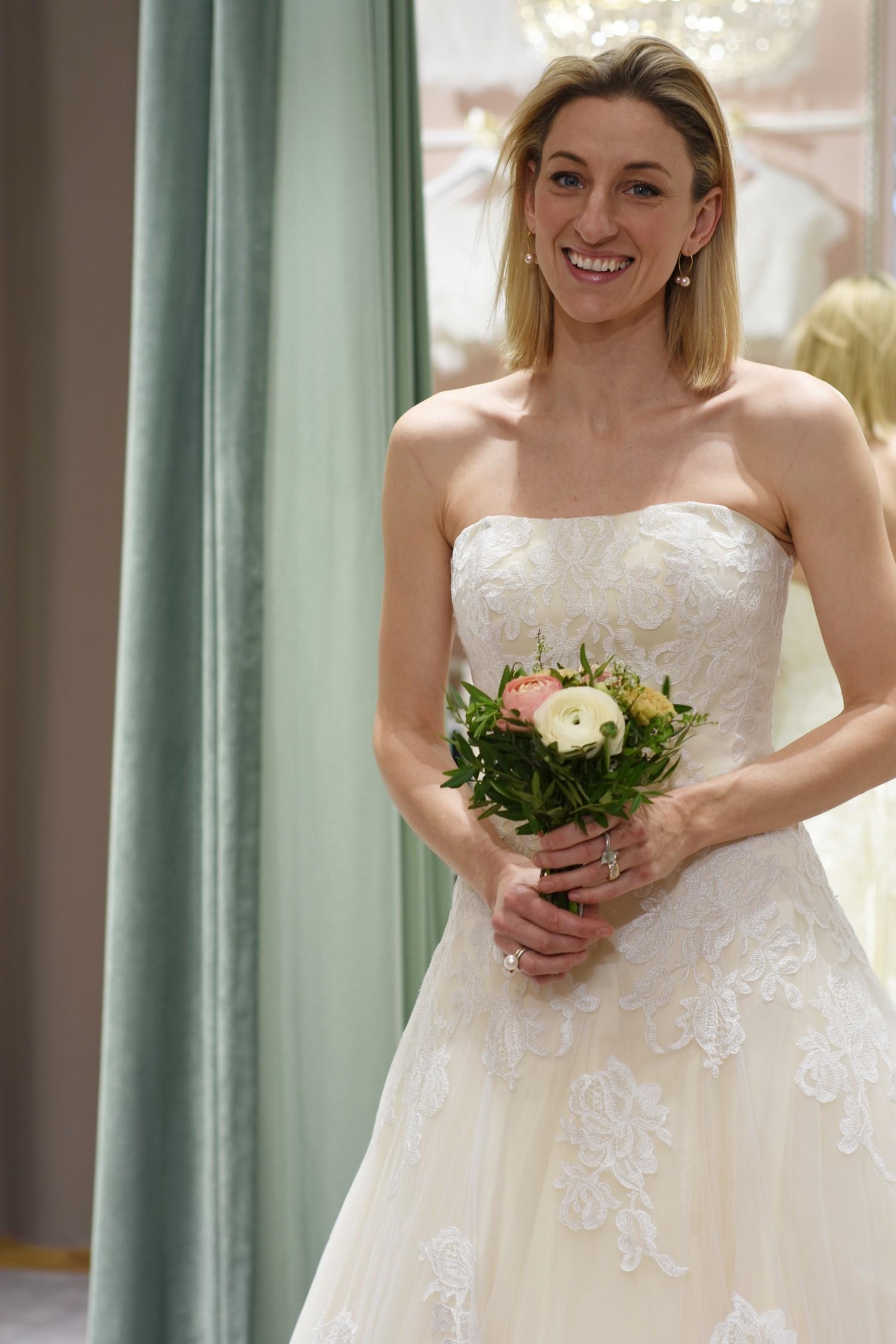 lilly-brudekjoler-annemette-voss-34