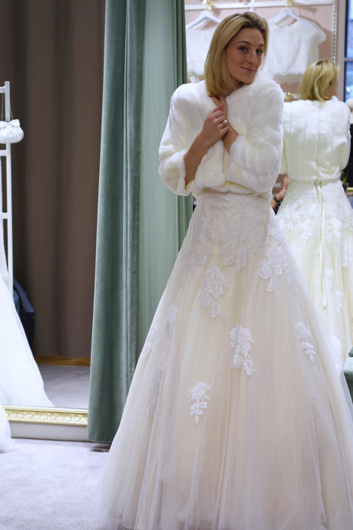 lilly-brudekjoler-annemette-voss-39
