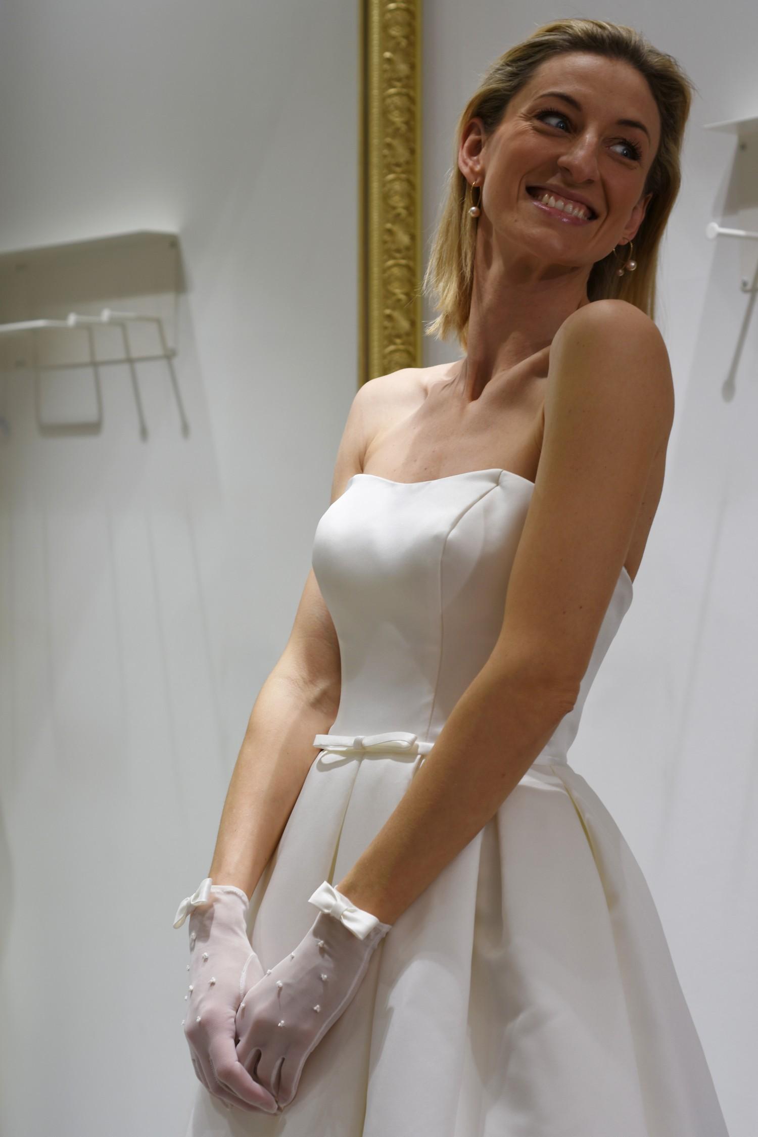 lilly-brudekjoler-annemette-voss-42