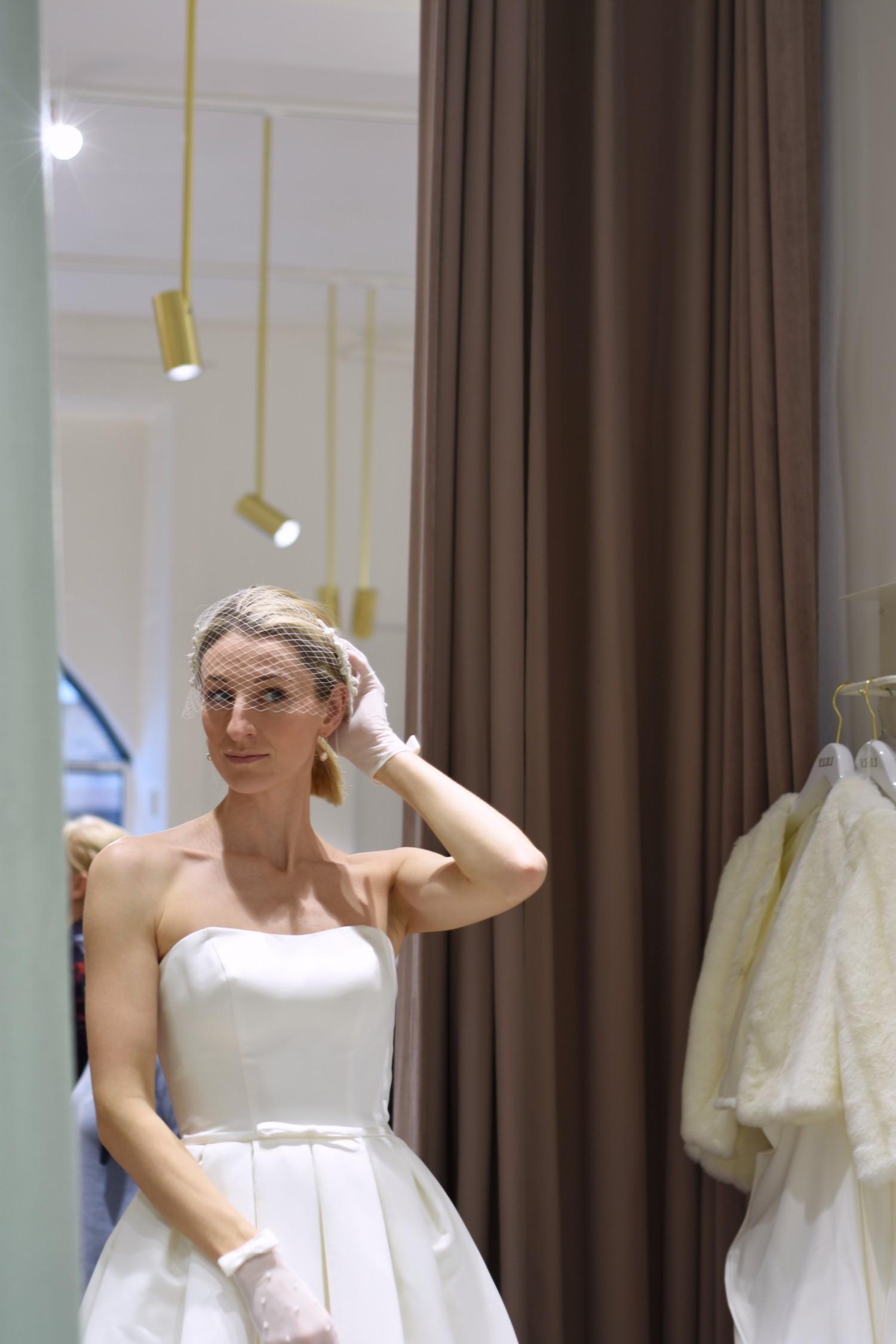 lilly-brudekjoler-annemette-voss-45