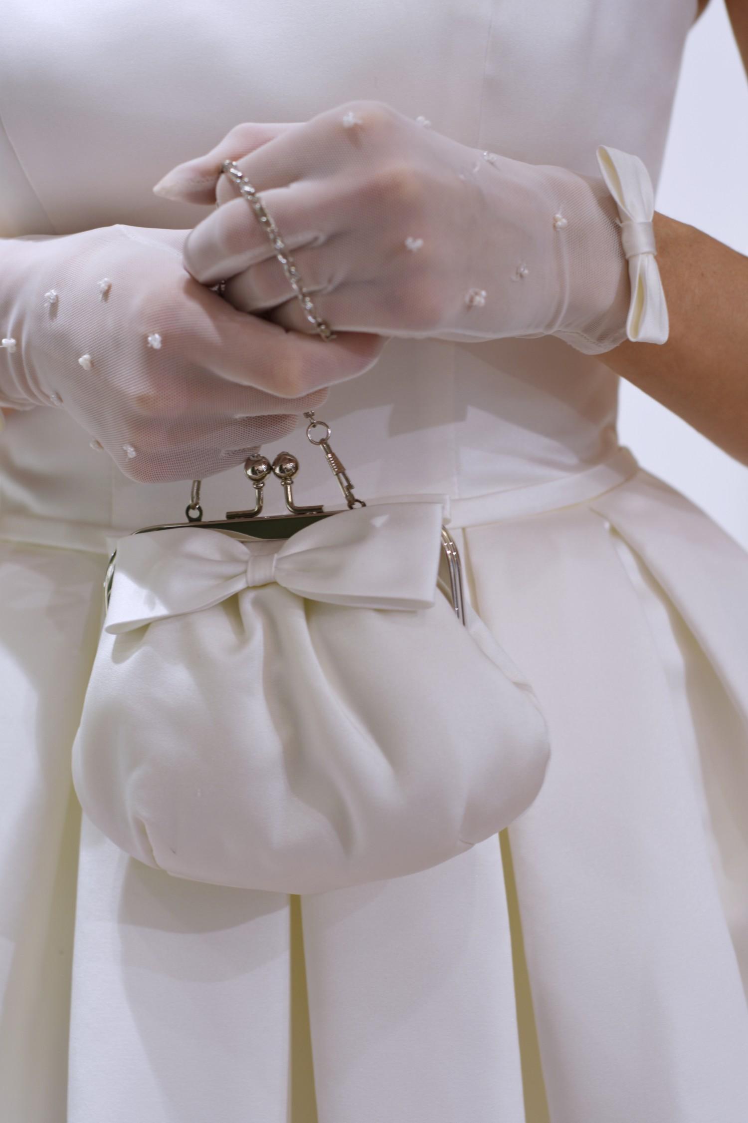 lilly-brudekjoler-annemette-voss-47