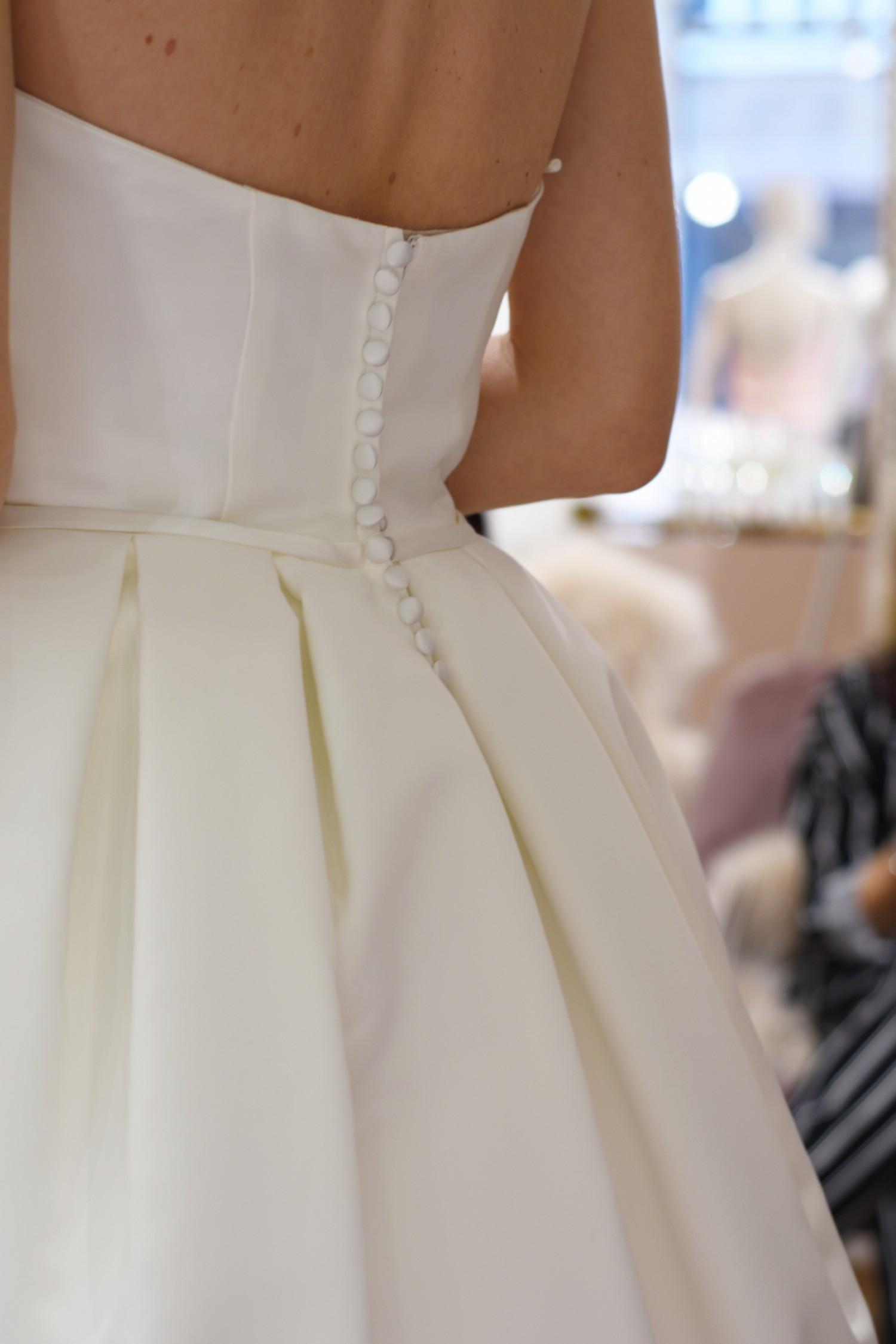 lilly-brudekjoler-annemette-voss-50