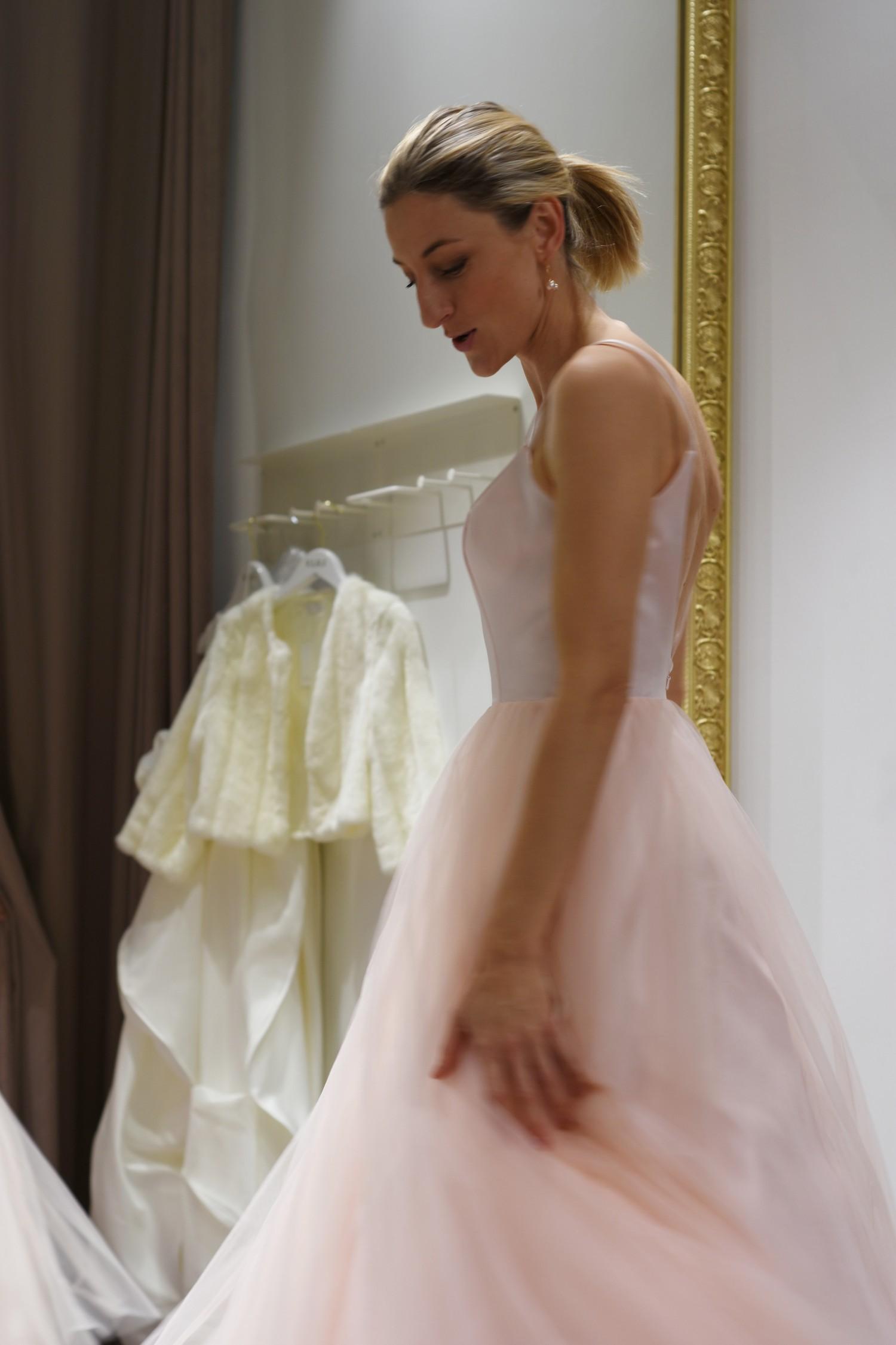 lilly-brudekjoler-annemette-voss-53