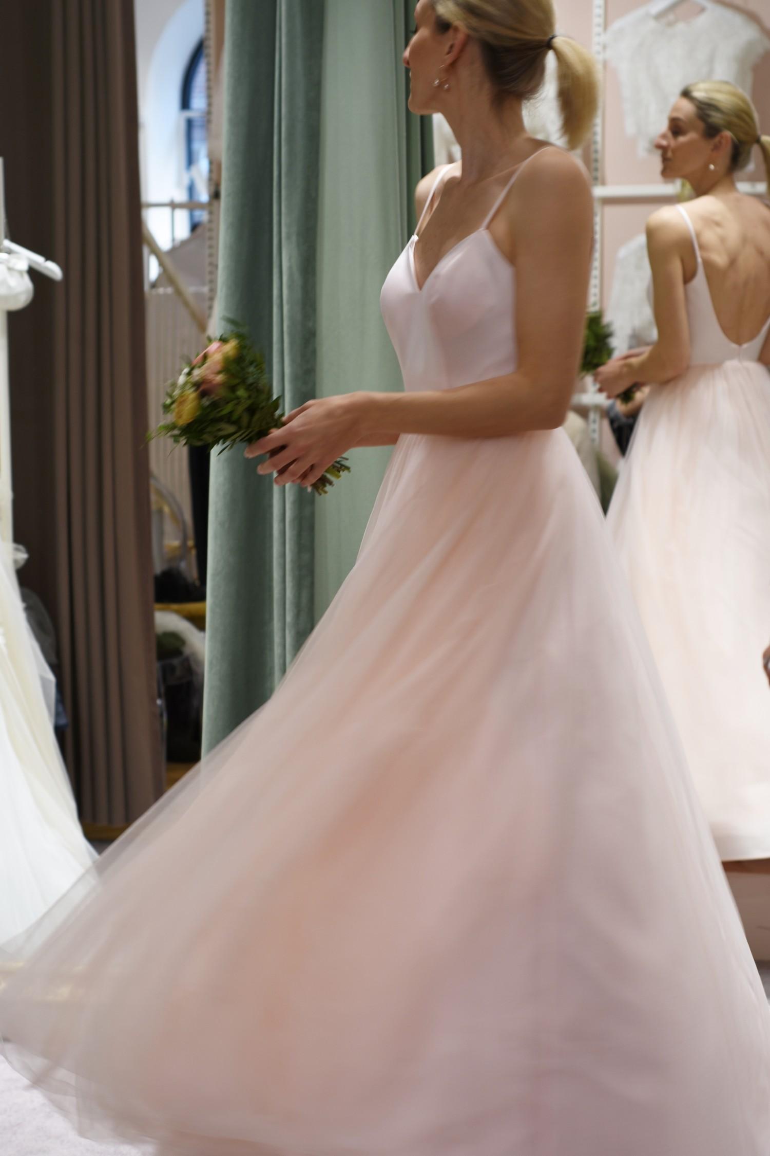 lilly-brudekjoler-annemette-voss-54