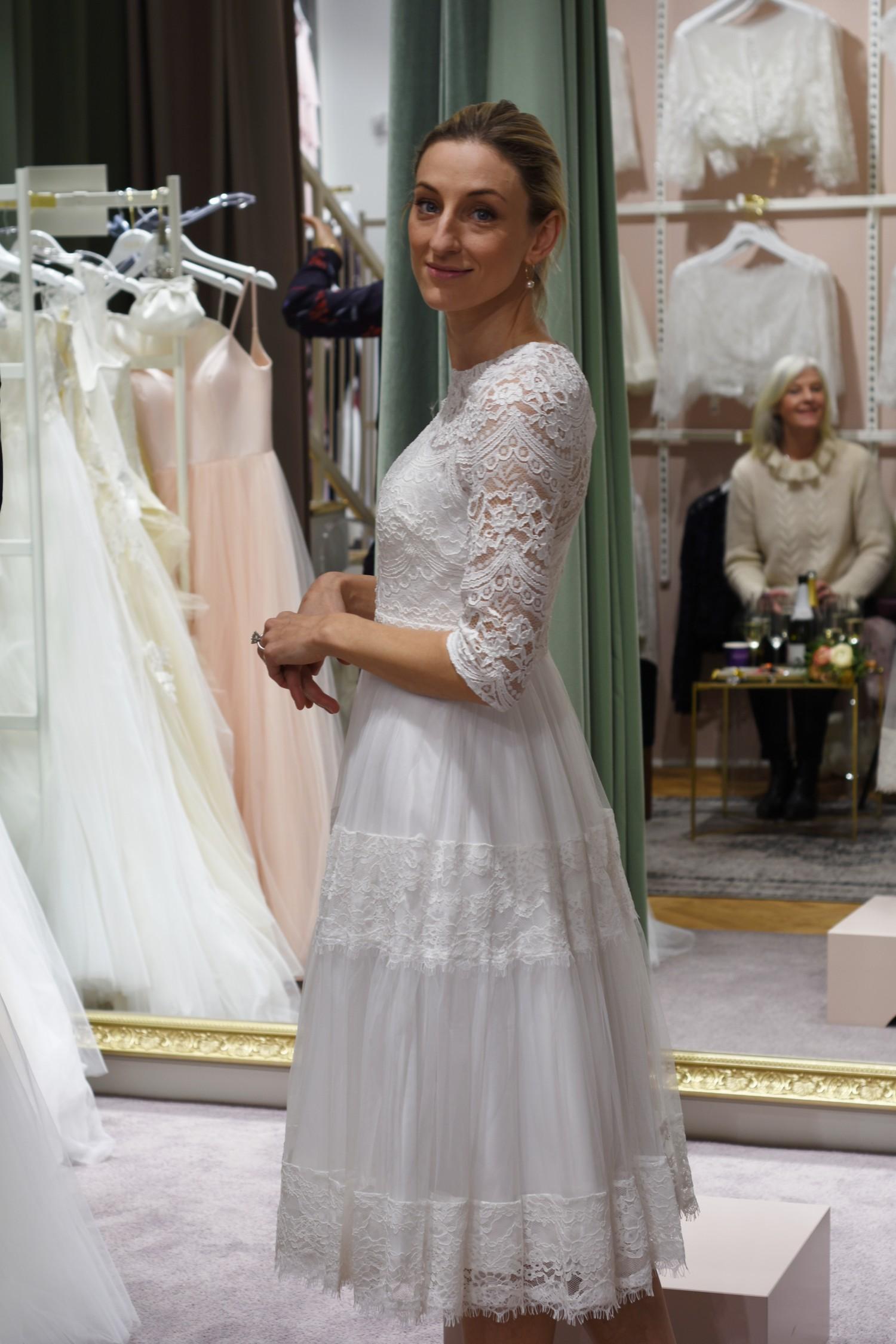 lilly-brudekjoler-annemette-voss-56