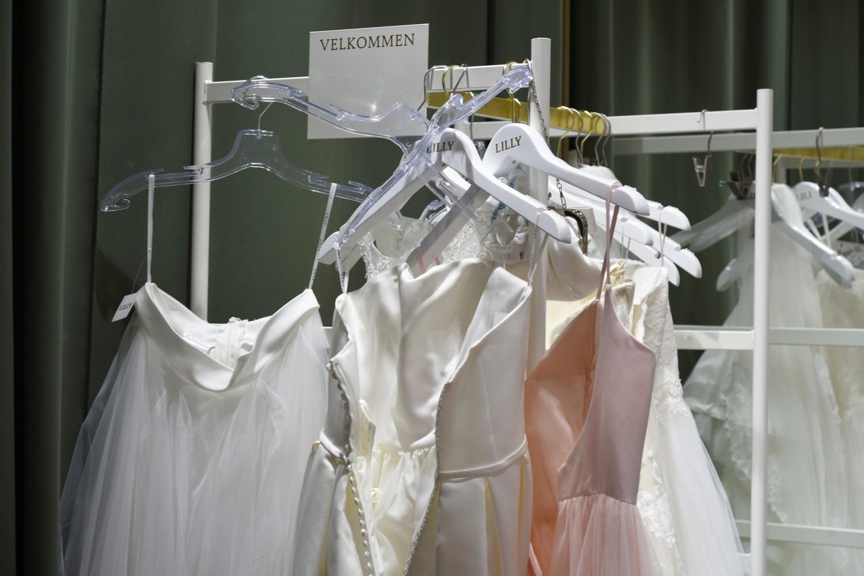 lilly-brudekjoler-annemette-voss-61