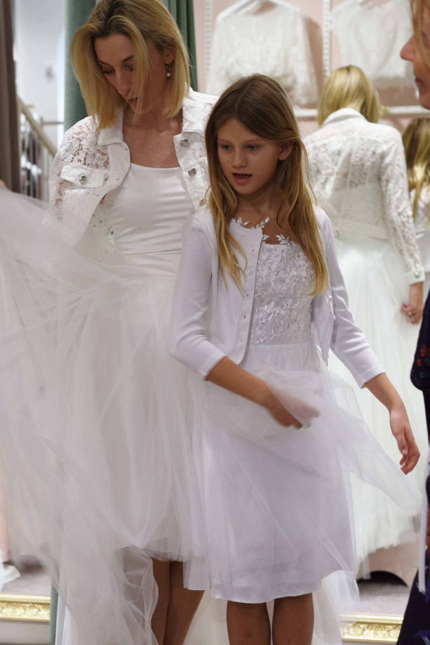 lilly-brudekjoler-annemette-voss-64