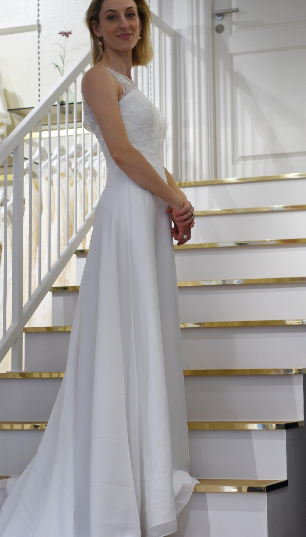 lilly-brudekjoler-annemette-voss-72
