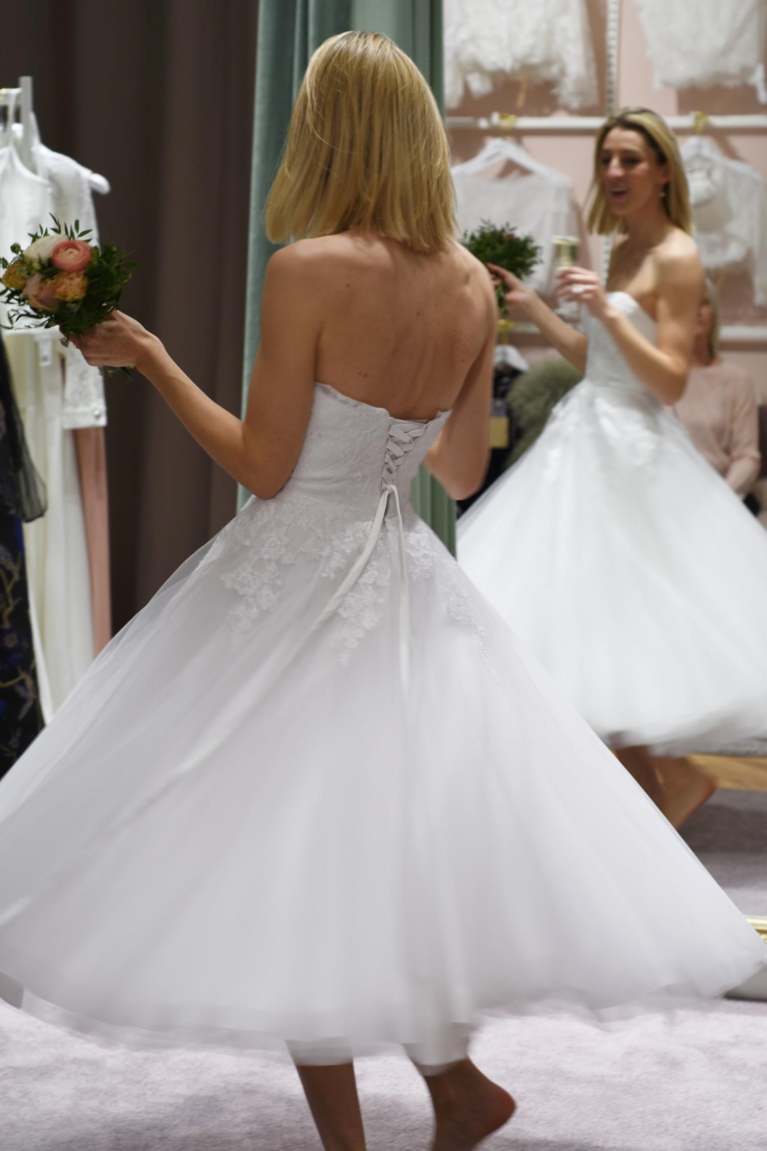 lilly-brudekjoler-annemette-voss-76