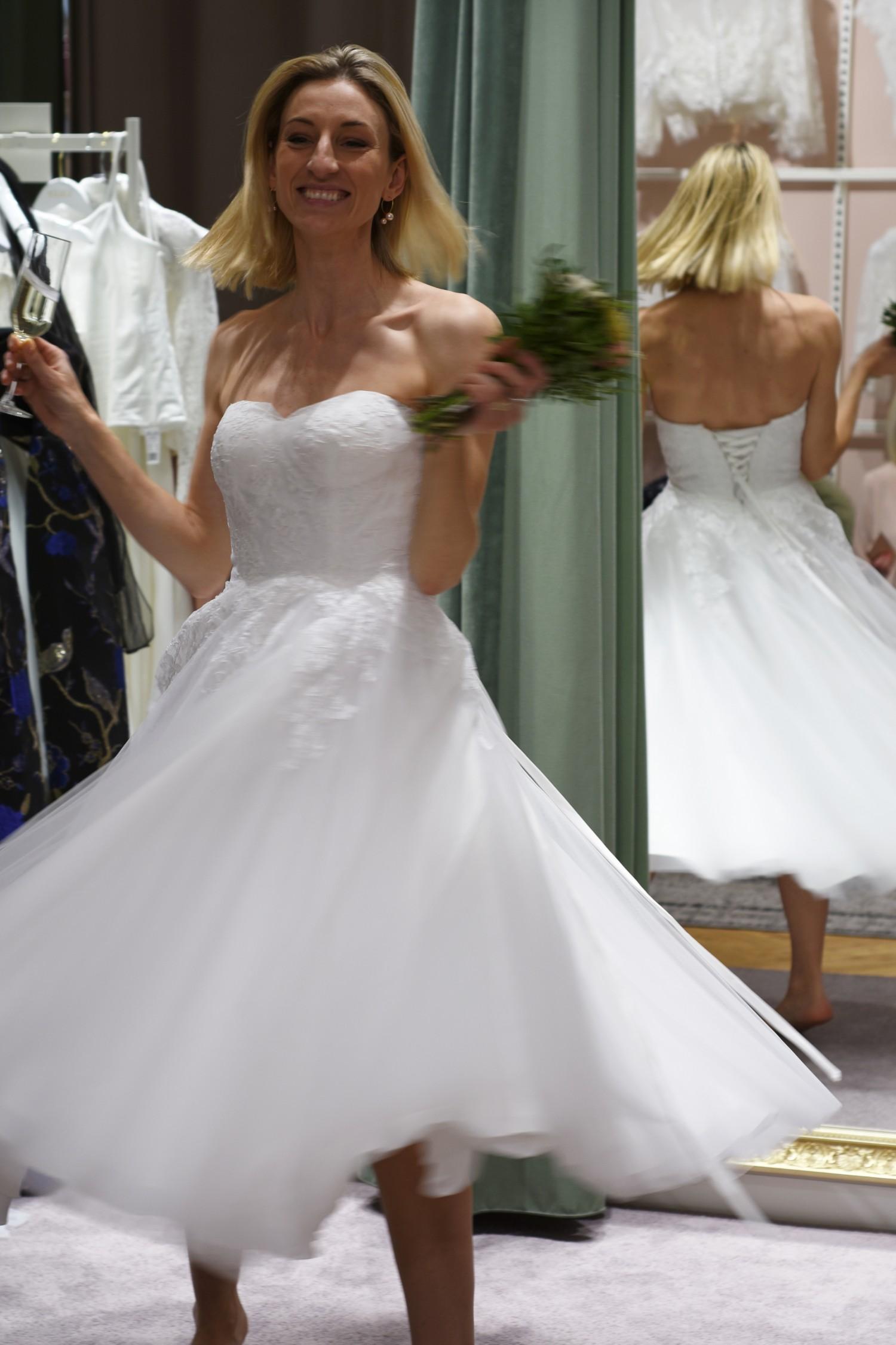 lilly-brudekjoler-annemette-voss-77