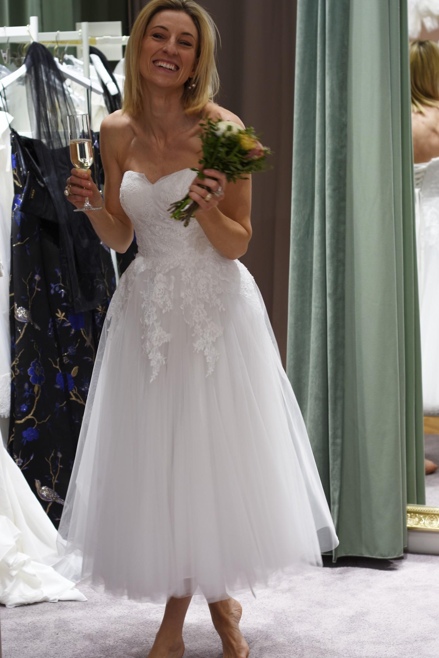 lilly-brudekjoler-annemette-voss-78